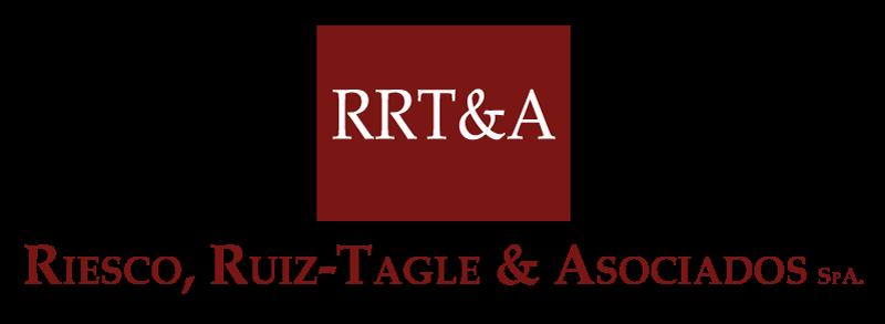Riesco, Ruiz-Tagle & Asociados